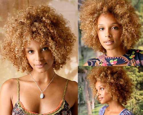 20-Popular-Short-Hairstyles-for-Black-Women-9