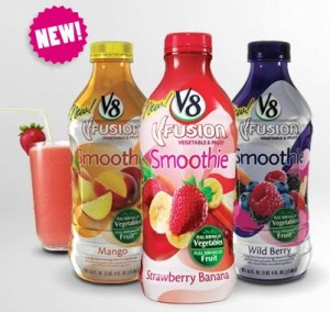 v 8 smoothievera bradley bag give smoothie in a bag with hefty slider bags 300x284
