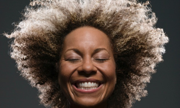 black-woman-happy