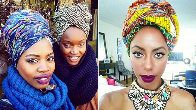 http://static.naturallycurly.com/wp-content/uploads/2015/03/head-scarf-wrap-natural-hair-650x365.jpg