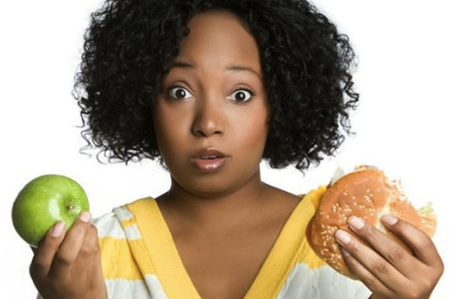 black-women-fat-health-eating-carbs-new-study-16x9