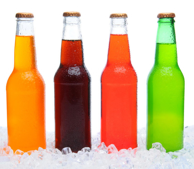 colorful-set-of-carbonated-drinks