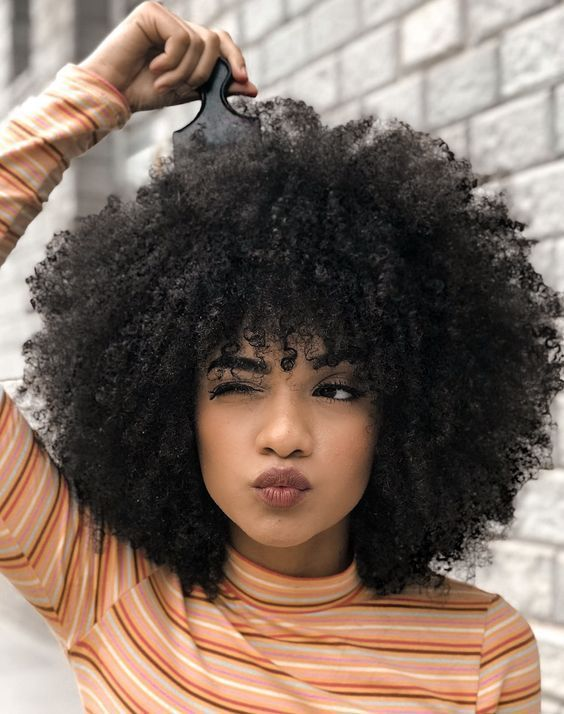 The Best Tgin Products For High Porosity And Low